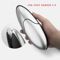 coat hanger 198 00