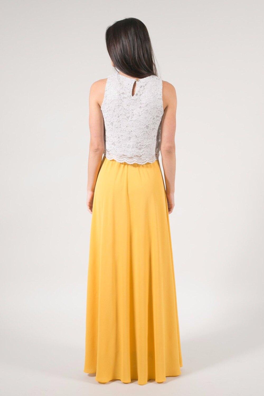 moda feminina 04
