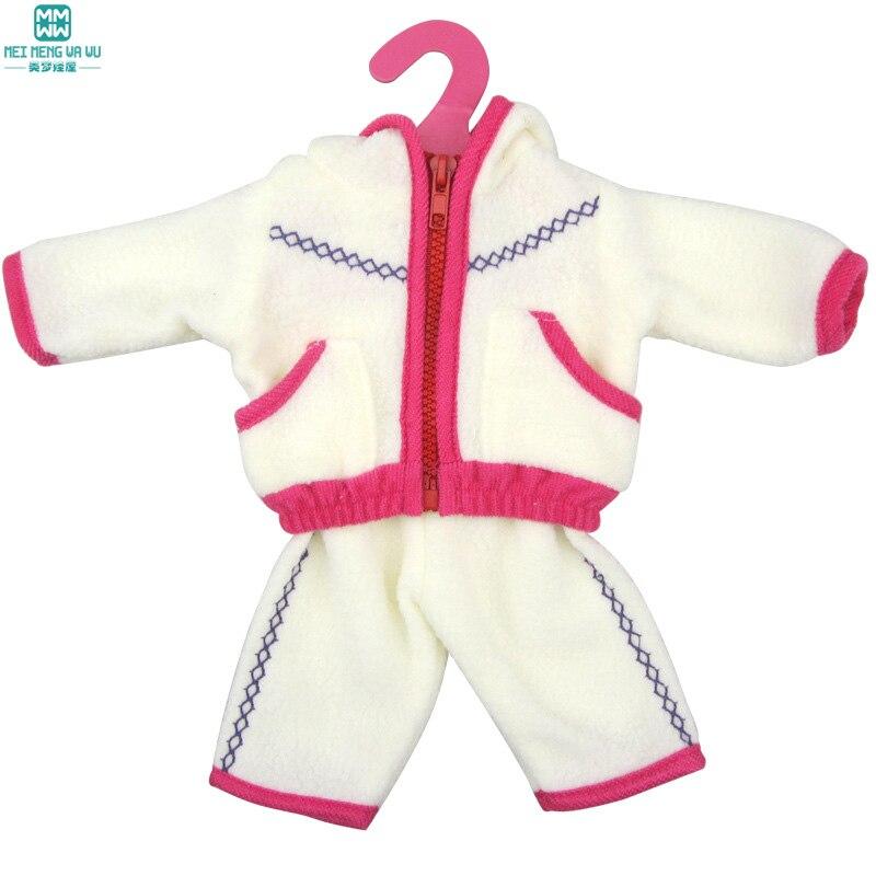 Matrimonio falda ropa para muñecas encaja American girl doll y bebé ...