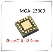 NEW 10pcs/lot MGA-23003-TR1G MGA-23003 MGA23003 MARKING 23003 IC