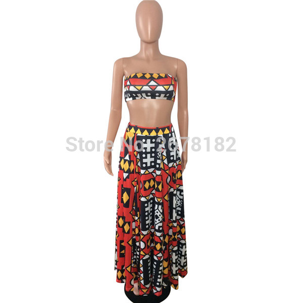 african dresses for women604