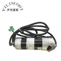 Флора LJ-320P Серводвигатель принтера