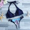 Swimwear Women Bandage Bikini 2017 Sexy Beach Swimwear Women Swimsuit Bathing Suit Brazilian Bikini Set Maillot de Bain Biquini