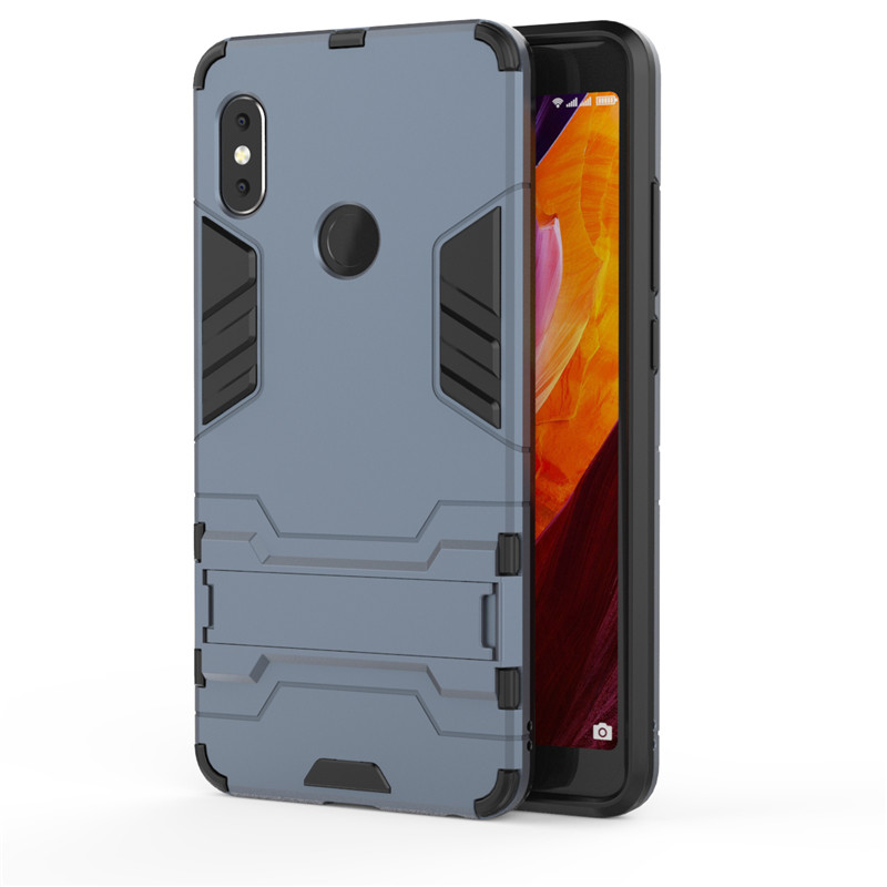 Redminote5 case 07