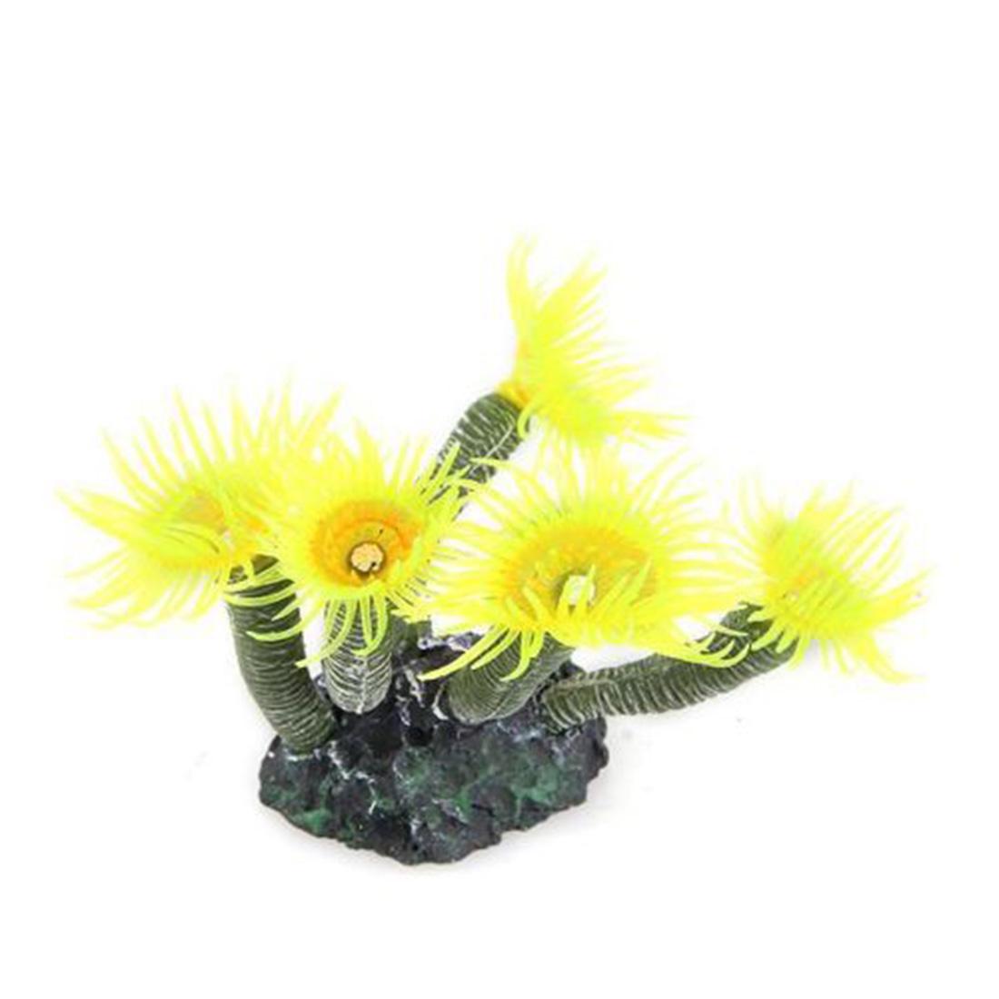 Künstliche anemone blume kaufen billigkünstliche anemone ...