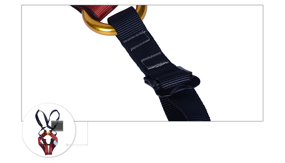 China protective belt Suppliers