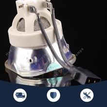 V13H010L91 Compatible Projector Bare Bulb for EPSON BrightLink 695Wi/EB-680/EB-680S/EB-685W/EB-685Wi/EB-685WS/EB-695Wi