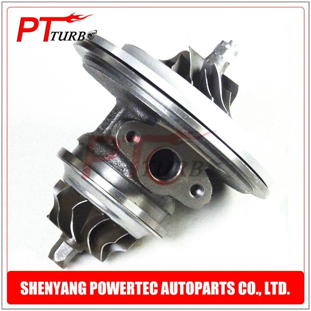 цена Borg Warner turbo cartridge K03 chra 53039700014 / 53039700038 turbocharger core turbine kit for Renault Clio II 1.9 DTI