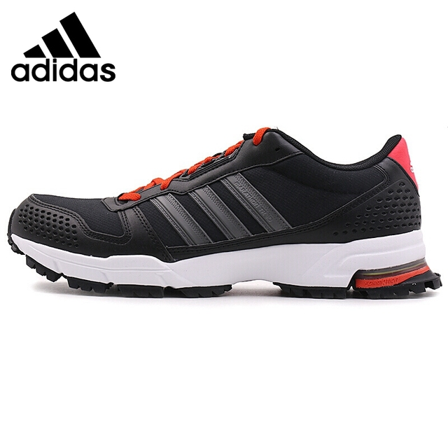 chaussure homme adidas solder 10 shoes