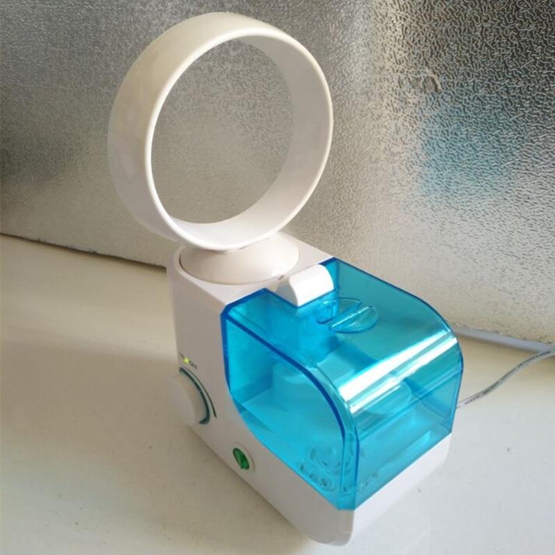 MX1-12,free shipping,Ultrasonic Air Humidifier,portable Humidifier,Aromatherapy Air Humidifier,Essential Oil Diffuser Fogger, аir humidifier