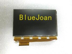 Image 3 - משלוח הודעה Harma בקר תצוגת LB070WV1 TD01 LB070WV1 TD01 LCD מודול רק זכוכית עבור מרצדס W204 רכב ניווט אודיו מערכת