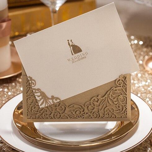 fedex wedding invitations - 2017 invitation cards, Wedding invitations