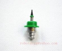 New 1pcs 503 Nozzles for SMT Machine