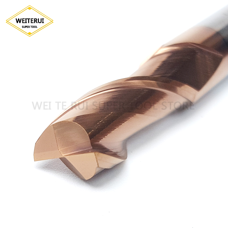 1PC 2 Flute Cutting Endmill HRC60 2mm 3mm 4mm Alloy Carbide Milling Tungsten Steel Sprial Bit Milling Cutter End Mill1PC 2 Flute Cutting Endmill HRC60 2mm 3mm 4mm Alloy Carbide Milling Tungsten Steel Sprial Bit Milling Cutter End Mill