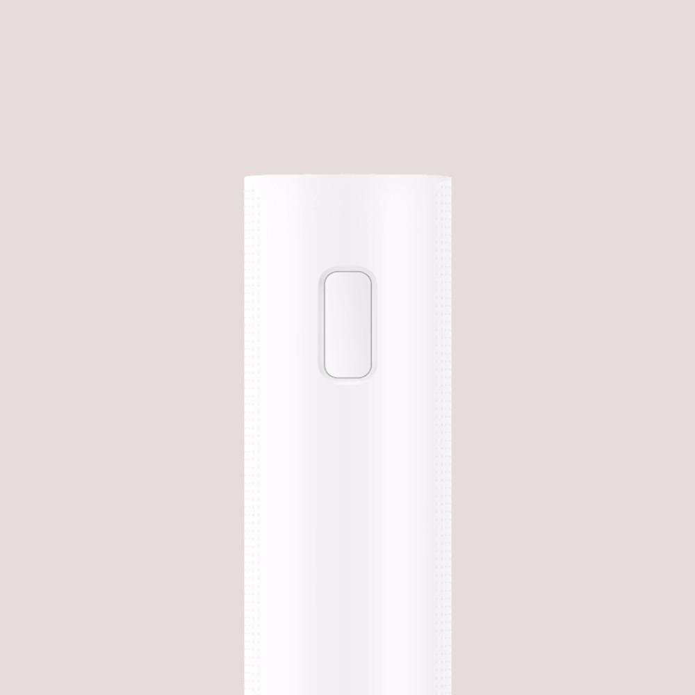battery20-02a_