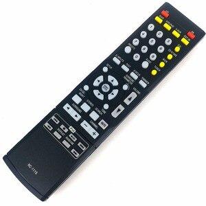 New remote control For DENON AV RC-1115 AVR-390 AVR930 AVR-391 AVR-1312 AVR-1311
