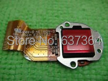 Camera Repair Replacement Parts W710 DSC-W710 CCD image sensor for Sony