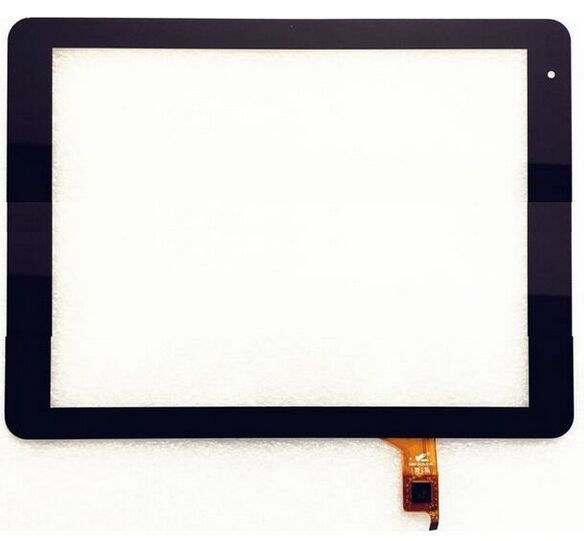 Original 10.1 Woxter Zielo TAB 101 Tablet Capacitive touch screen Touch panel Digitizer Glass Sensor Replacement Free Shipping