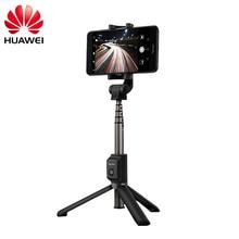 Huawei Honor селфи палка штатив портативный Bluetooth 3,0 монопод для iOS/Android/huawei смартфон