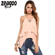 830963d1f58998 Tank Top Layering Promotion-Shop for Promotional Tank Top Layering on  Aliexpress.com