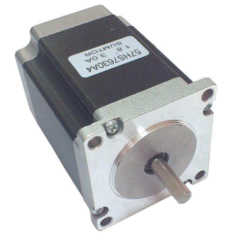 Neue Heiße Rtl-sdr Blog Kurzwelligen Broadcast Fm Band Stop Filter 88-108 Mhz Fm Falle Kern-Öffnungen