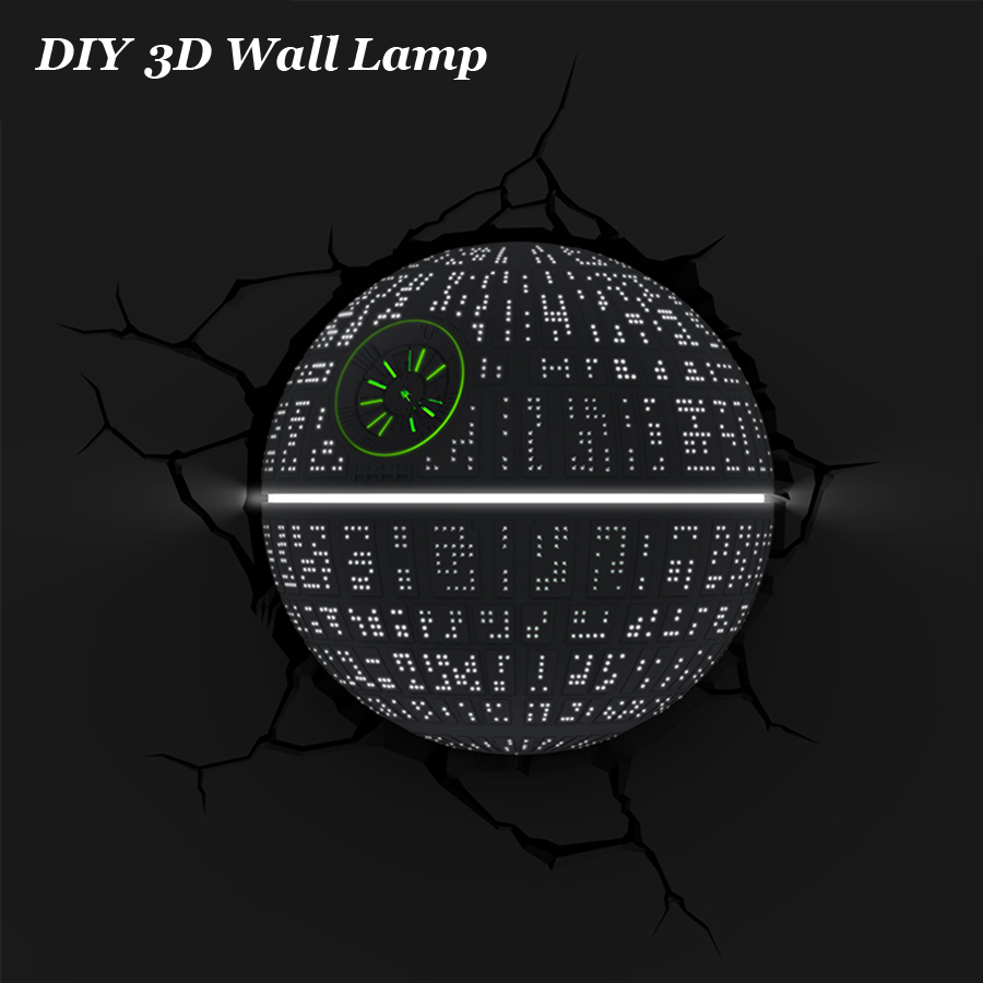 Night Stars Bedroom Lamp Light Up Decor Picture More Detailed Picture About Dreammaster