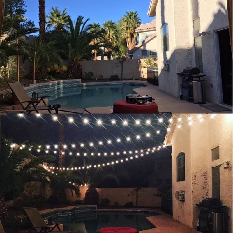 Holigoo-Patio-Lights-G40-Globe-Christmas-String-Light-25ft-25-Ball-Vintage-Bulb-Light-String-Outdoor-3