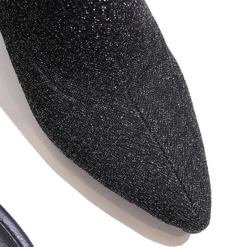 ladies top shoes sale
