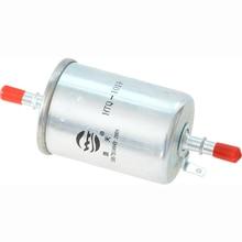 Автомобильный топливный фильтр для Защитные чехлы для сидений, сшитые специально для Chery QQ 1.0L Ариса 5 1,5 T Eastar 1.8L Cowin 3 2.0L Tiggo 7-Changan CX30 1.6L 2009 2010 S11-1117110