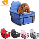 Breathable-Pet-Dog-Car-Safe-Pad-Seat-Double-Layer-Waterproof-Bag-For-Small-Dogs-Puppy-Cat.jpg_640x640_