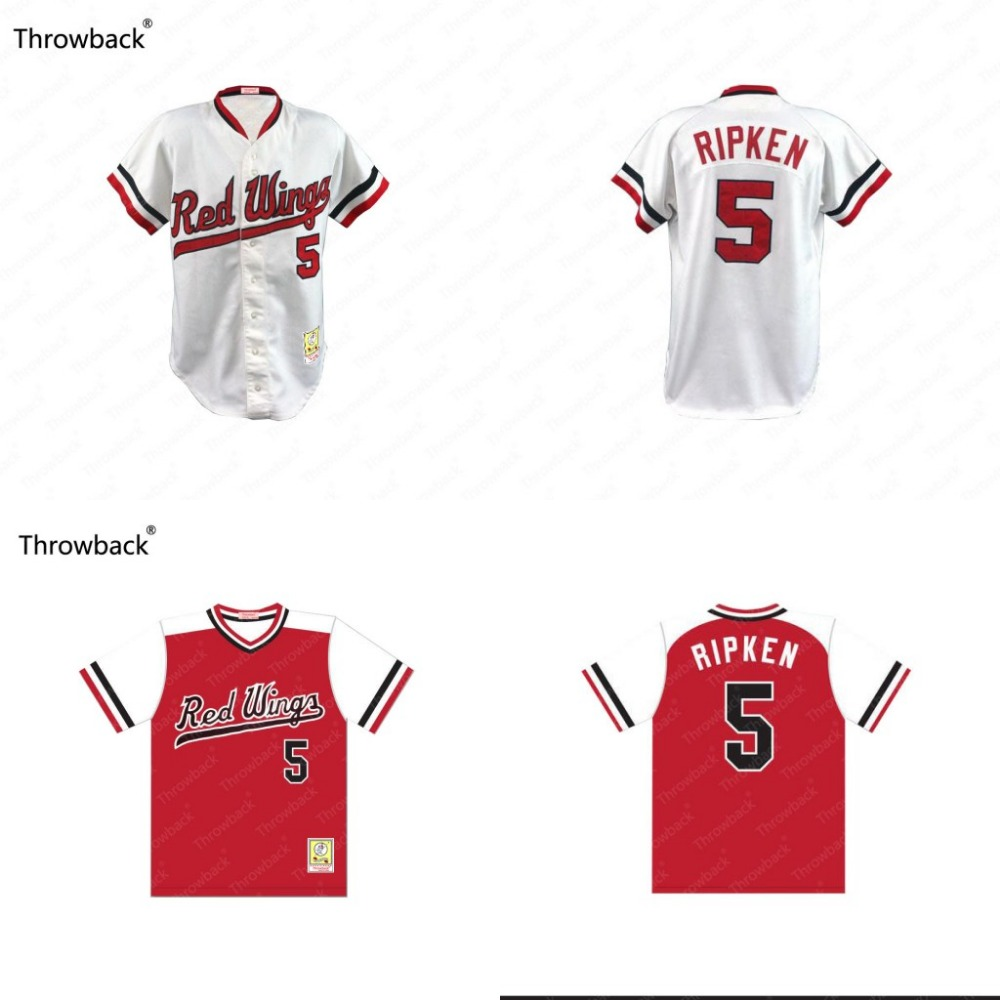 34f803f1f34a Buy child baseball jersey and get free shipping on AliExpress.com