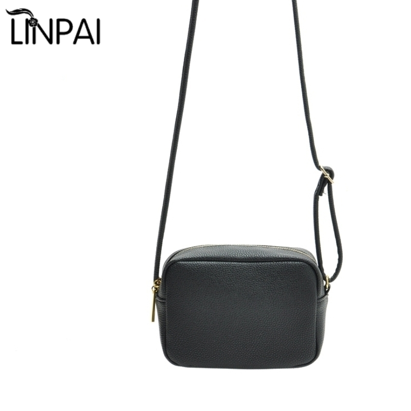 Online Get Cheap Simple Bag Designs -Aliexpress.com | Alibaba Group