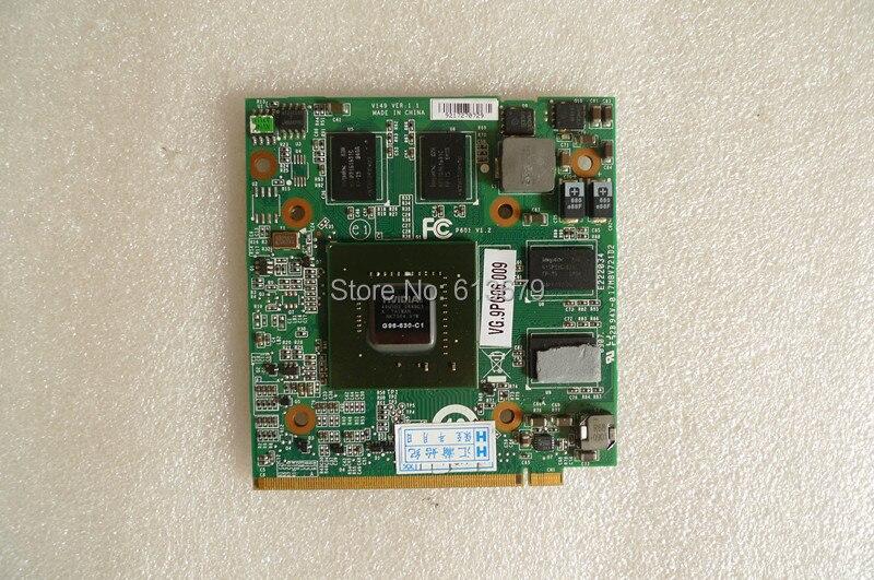 Acer Aspire M1202 NVIDIA Graphics Driver