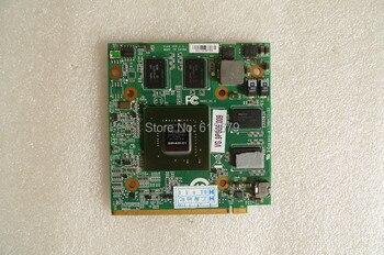 Tarjeta de vídeo para Acer Aspire 6930G, 6935G, NVIDIA GeForce 9600M GT...
