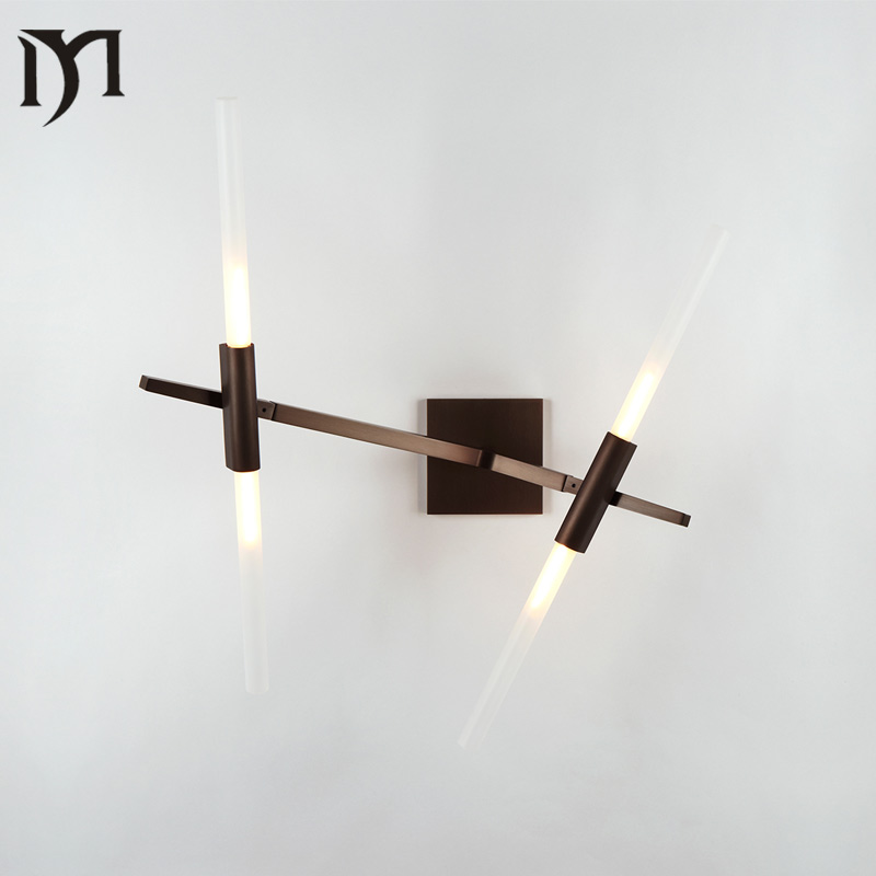 Popular Kids Bathroom LightingBuy Cheap Kids Bathroom Lighting