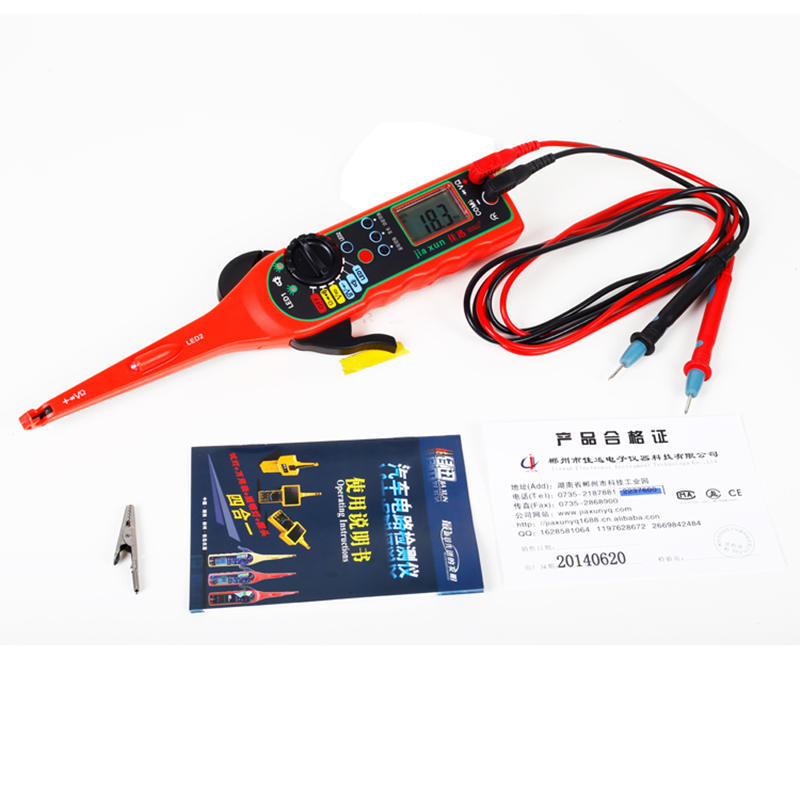ФОТО Car auto Detector Diagnostic  free shipping