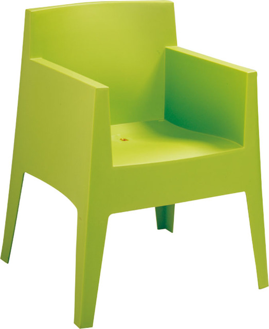 Plastic Pp Indoor Furniture Stackable Cafe Waiting Chair Office Meeting Loft Modern Clic Minimalist Dining