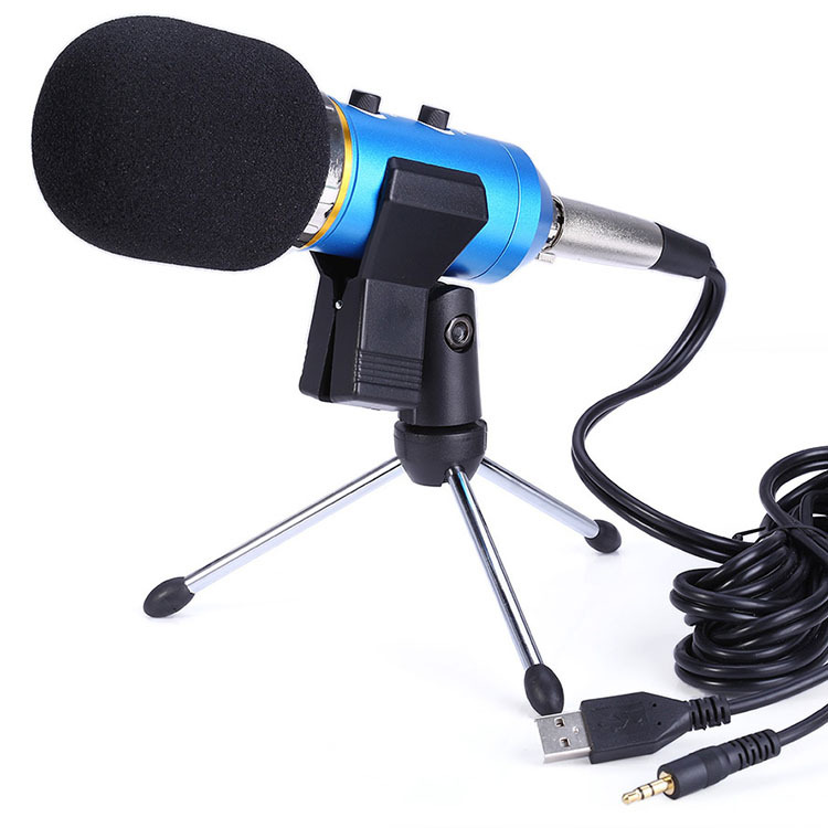 Mini Foldable Desktop Tabletop Tripod 15cm Height Microphone Mic Stand Holder 3 type for Choice