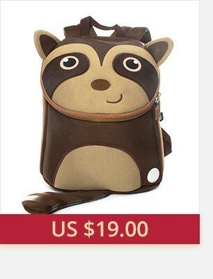Cocomilo schoolbag (1)
