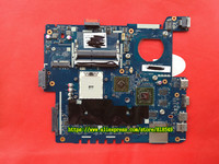 NEW LA 7552P Notebook Motherboard Fit For ASUS K53TA K53TK X53T K53T Laptop Pc MAINBOARD