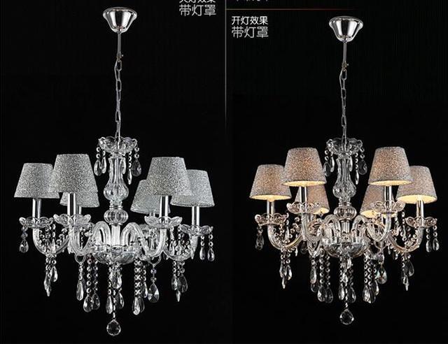 Hanglamp Meerdere Lampen : Pendels ophangsystemen voor elke hanglamp of plafondlamp
