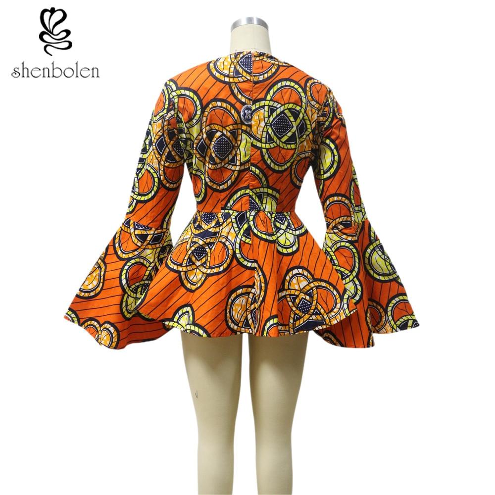 африканский стиль купить в Китае