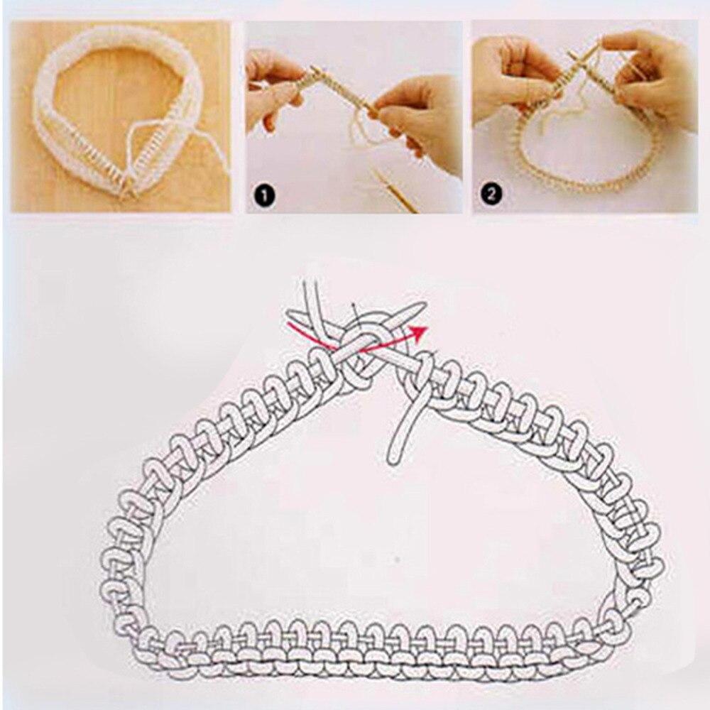 1комплект вязания заказать на aliexpress