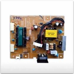 Dla płyta zasilająca 2253BW 2233SW IP-43135A BN44-00123J SIP-W19MK dobrej jakości
