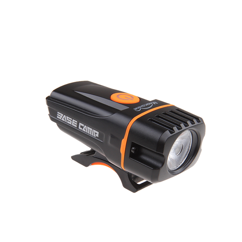 HOT NEW 2017 Cycling Bike Light OWL LIGHT HIGH ultralight Rechargeable Bicycle Headlight LED Front Lamp USB Bicycle Accessories usb flashlight cree xml t6 led bicycle light waterproof built in battery flash light head front cycling bike light bike mount
