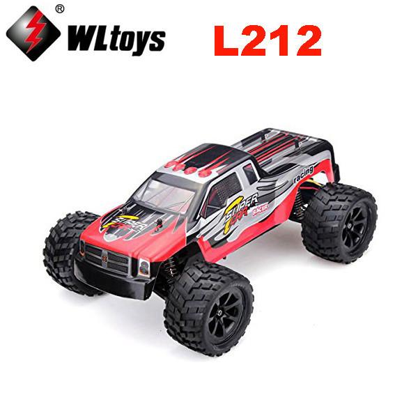 WLtoys-L212