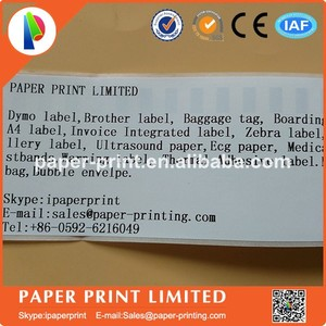 Image 5 - 32x Rolls Brother Compatible Labels DK 22205 brother labels,dymo labels,brother 22205,dk22205,dk 22205,dk2205,dk205,dk 2205