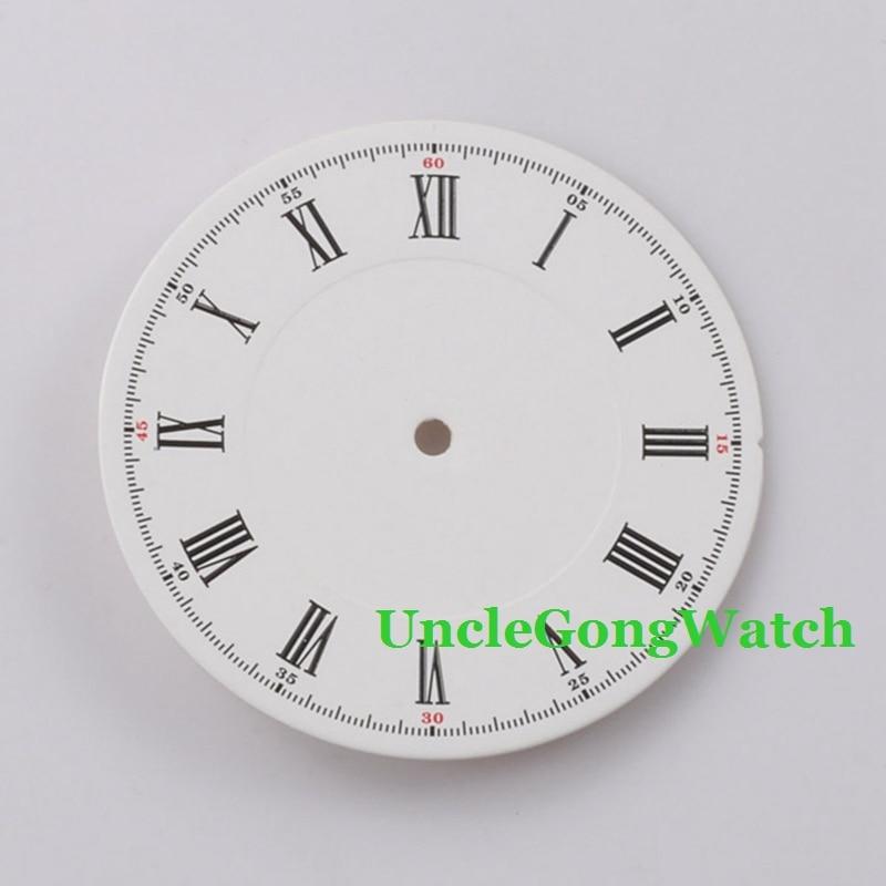 5fdbce9762d Relógios de Peças
