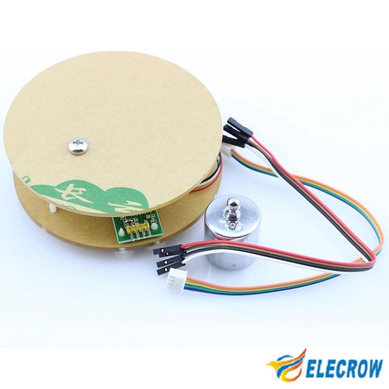 Aliexpress buy elecrow kg weight sensor kit for