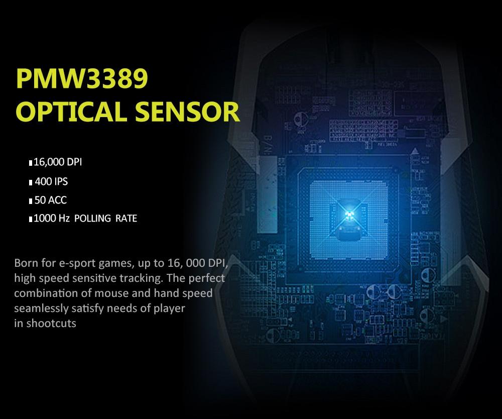m627-PC-1000-1_03